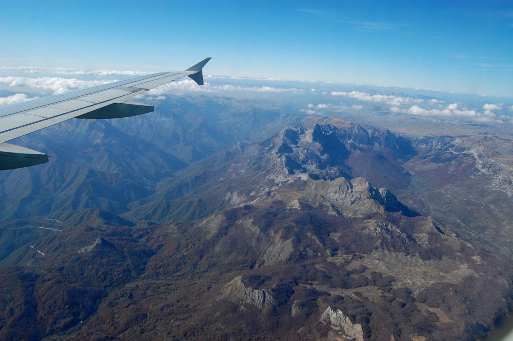 Как добраться до черногории из москвы